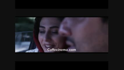 """آنونس فیلم پرستاره و تحریم شده """"خانه دختر"""""""
