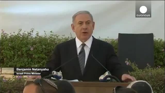 نتانیاهو خواستار برکناری مدیر شرکت مخابراتی اورانج شد