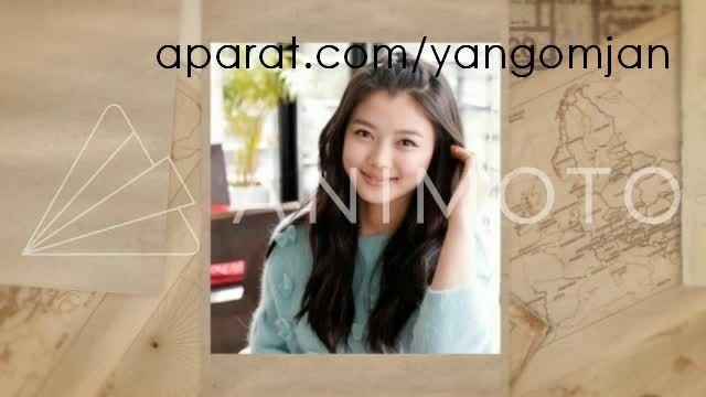 بیوگرافی و تصاویر كیم یو جونگ (نوجوانی یئون وو)