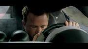 تریلر جدید فیلم Need For Speed