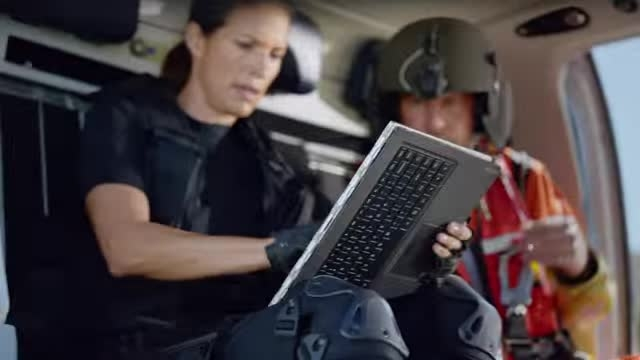 کمپین تبلیغاتی جدید غولهای لپ تاپ ساز دنیا