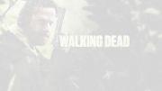 تریلر نهایی فصل پنجم «مردگان متحرک»