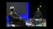 در مدینه یک بت مانده  آن هم بت محمد!!!(در ذهن وهابی ها چه میگذرد ؟)