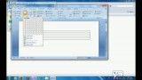 دموی نرم افزار کارا(كارا: سامانه اجرا و كنترل گفتاری برنامه های رایانه ای)