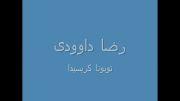 تنها کسانی که موفق به دریفت کامل پیچ آخر مسابقه 9 اسفند شدند