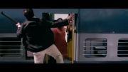فیلم جدید شاهرخ خان اكشن و عاشقانه
