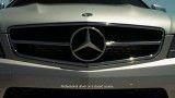 تیزر تبلیغاتی مرسدس برای C63 AMG Coupe - Threading_the_Need