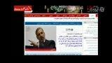 ماجرای نامه نگاری وزیر کشاورزی احمدی نژاد با روحانی