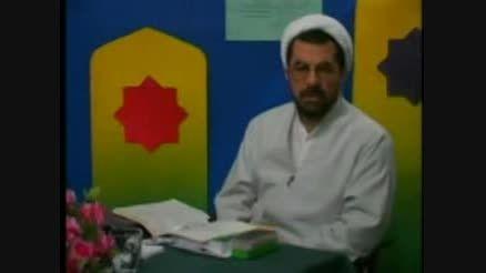 واجبات دو سجده چیست؟