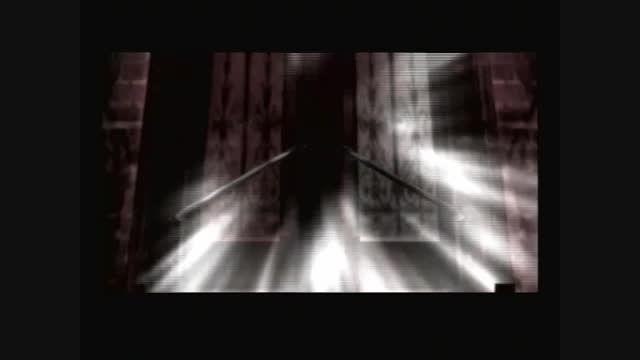 لیدی در Devil May Cry 4 SE - گیم پلی من