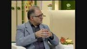 چگونگی وضعیت پدیدار شدن حسن اکبری لایق به زبان صدا سیما