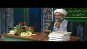بسیج جامعه پزشکی خوزستان