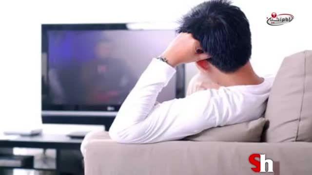 افزایش احتمال مرگ با نشستن بیش از ۳ ساعت در روز