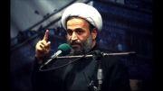 آیا قیام اباعبدالله الحسین یک قیام غیر عقلانی بود؟هرگز!