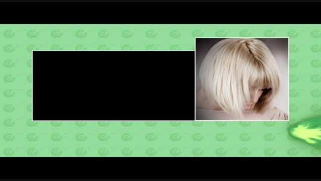 ترکیب رنگ مو (بلوندِ کرم کنفی روشن)