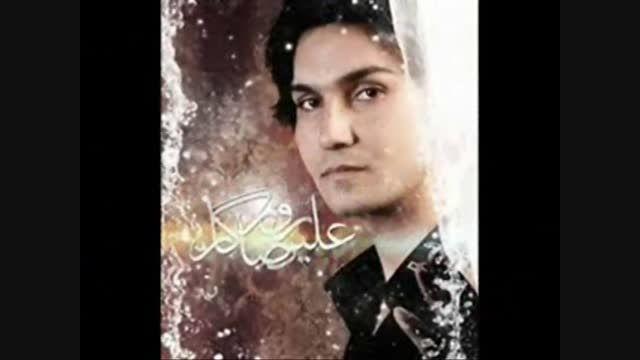 معرفی برخی از خوانندگان ایرانی