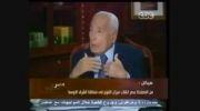 سخنان نویسند مصری درباره مالکیت ایران بر جزایر سه گانه