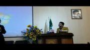 معرفی دوره مدیریت لژیونرها در دانشگاه تهران