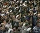 تأیید و رد صلاحیت های نامزدهای انتخابات