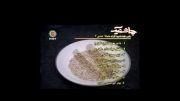 طرز تهیه ادویه گرام ماسالا هندی
