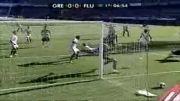 هایلایت بازیها گلر جدید برزیلی استقلال(رافائل داسیلوا )