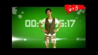 فیلم سالو پارس آباد موزیک