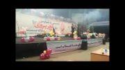 کلیپ طنز رازهای آقایان از حسن ریوندی