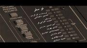 نوسفر به مناسبت یکصدمین روز تشکیل دولت