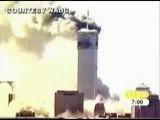 اسامه بن لادن