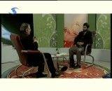 مصاحبه با مسئول بسیج دانشجویی دانشگاه کار قزوین درباره انتخابات مجلس