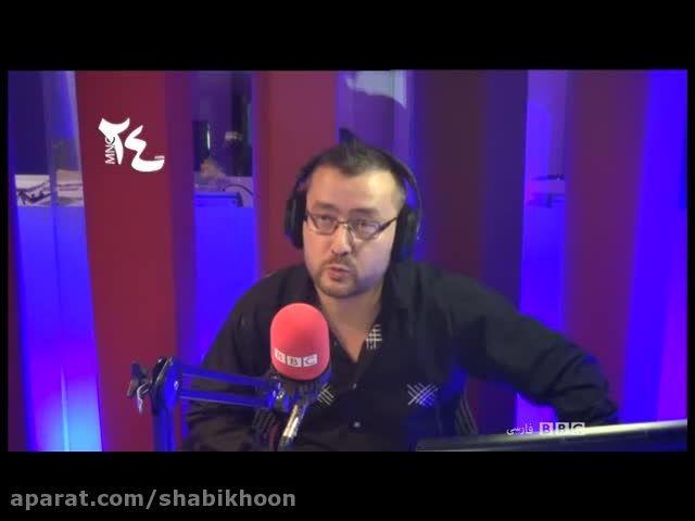 حادثه پاریس، مانع جدید ورود مهاجران به فرانسه