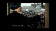 ایران قدرت اول منطقه/خوار شدن آمریکا و اسرائیل