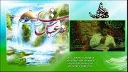 جدیدترین مداحی آذری ولادت حضرت ابوالفضل علیه السلام.1