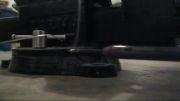 آموزش ساختن لیزر قوی با استفاده از قطعات کامپیوتر(قسمت1)