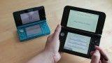 آموزش انتقال اطلاعات از 3DS به 3DS XL