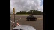 فناوری مکالمه در خودروها برای جلوگیری از وقوع تصادف....