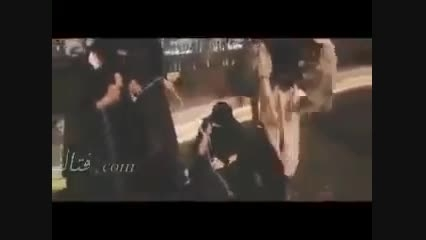 برده فروشی زنان شیعه