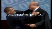 نشید زیبای ((اخی انت حر))تقدیم به ریس جمهور قهرمان محمد مرسی