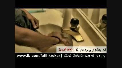 توصیه های رمضانی بسیار مهم برای رمضانی بهتر..(6 راه حل)