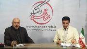 وظایف دولت و حکومت از پنجره اقتصاد مقاومتی گفتگو با آقای دکتر اکبری