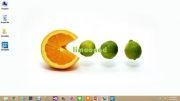 از شر POP UP در اینترنت اکسپلورر خلاص شویم؟! - لیموناد