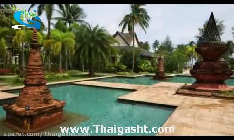 هتل در تایلند 6 (www.Thaigasht.com)