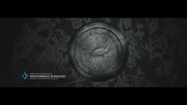 محمد راد.............شاید خدا نخواست(موزیک ویدیو)