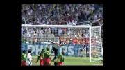 صحنه هایی از جام جهانی (۲۰۰۶-۱۹۹۰)