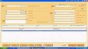 دموی مدیریت ارتباط با مشتریان طلوع CRM نسخه شبکه  بخش پنجم