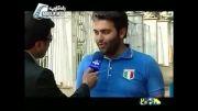 دست رسانه های حامی دولت در جیب بیت المال