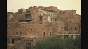 قصرشیرین ghasreshirin