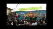 داستان معجزه ی امام رضا علیه السلام