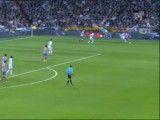 برد 4بر 1 رئال مادرید برابر اتلتیکو مادرید