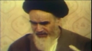 سخنان امام خمینی درباره امام موسی صدر